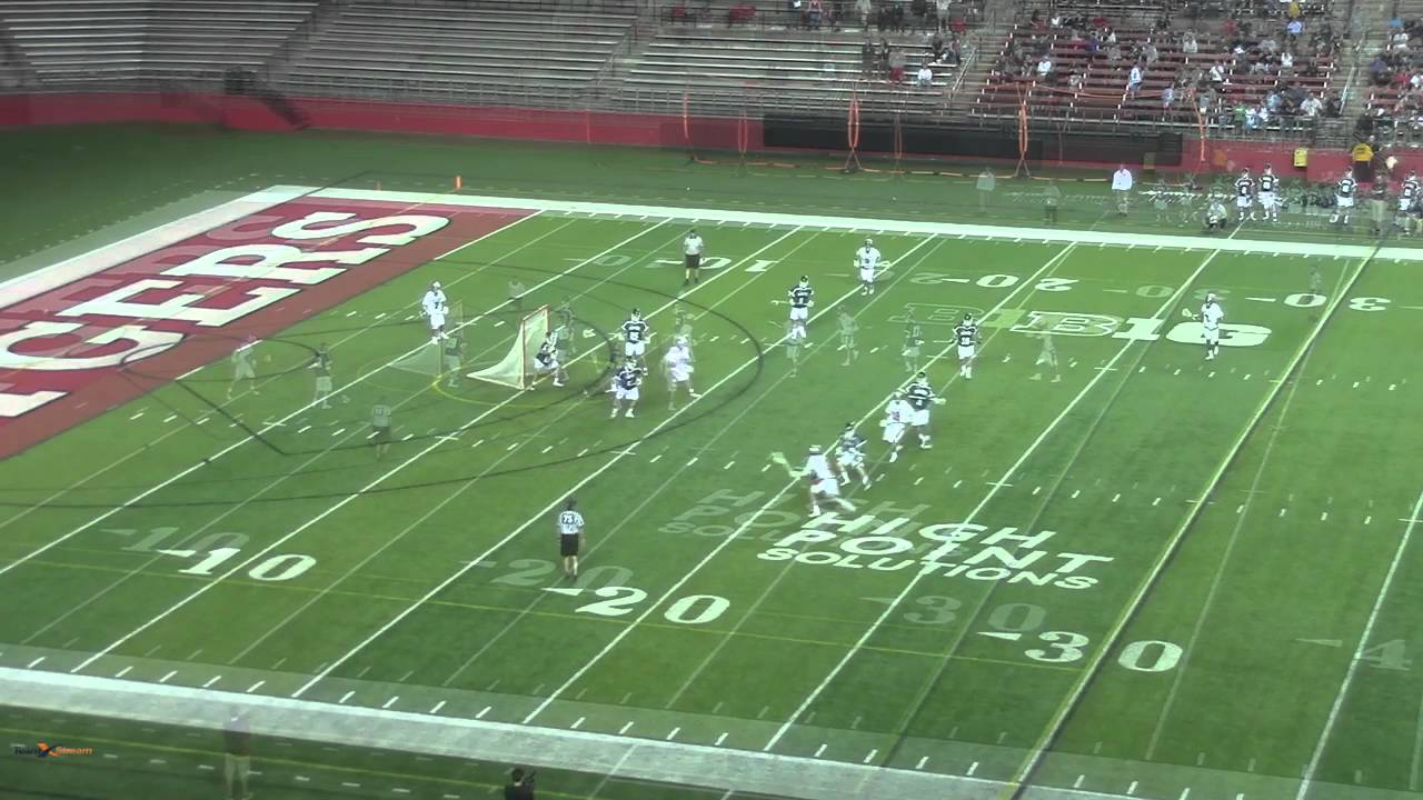 Rutgers clinches B1g playoff berth with win 15-13 over Penn State