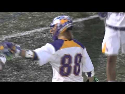 UAlbany wins 17-8 over Sienna
