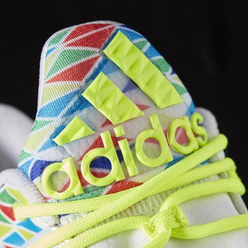 Adidas Crazyquick Lacrosse Cleats YOHgiAlYXk
