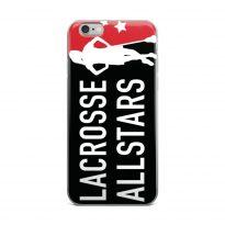 phone-case_iphone 6 plus-6s plus_back_mockup (5)