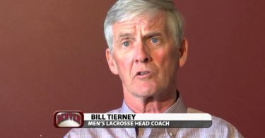 The University of Denver: Lacrosse Capital of the West