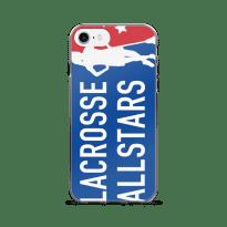 us-mockup_back_iphone-7