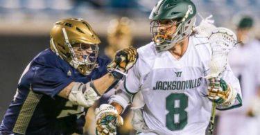 Jacksonville U Lacrosse