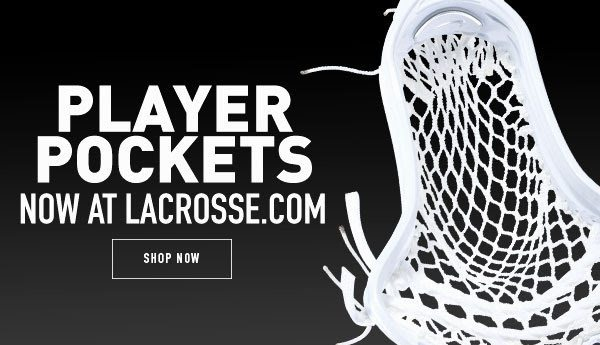Player Pockets Now Available