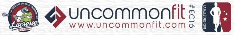 EC16_Banner_UCFIt uncommon fit