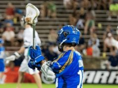 warrior warp mll players