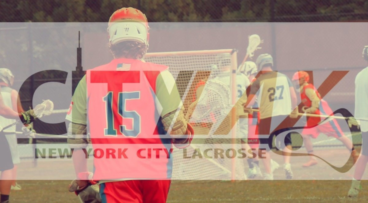 citylax southampton shootout unsettled situation