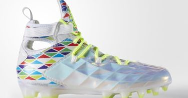 Adidas Crazyquick Cleats
