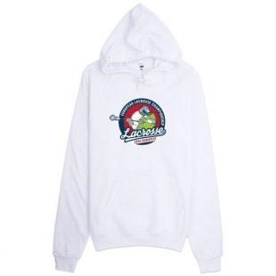 European Championship Hoodie Sweatshirt