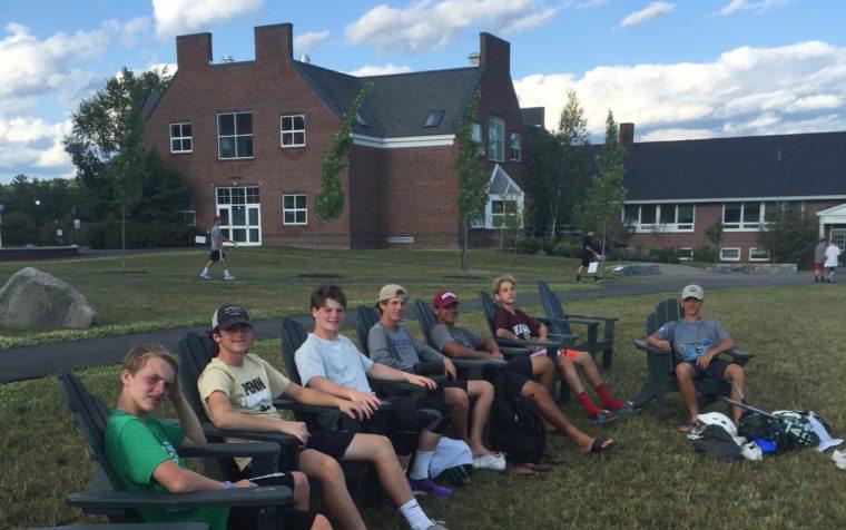 cardigan mountain lacrosse camp