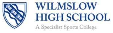 Wilmslow High School - Manchester
