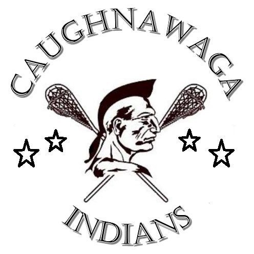 Caughnawaga Indians