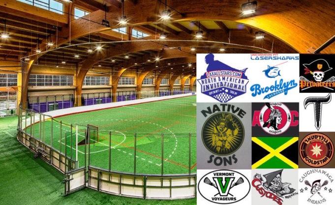 lasnai pool groups fieldhouse-logos-teams
