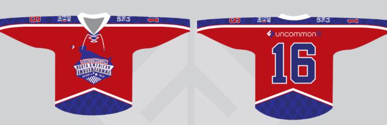 uncommon-fit-lasnai-jerseys-house-team