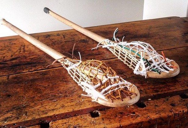 etienne martin lacrosse sticks