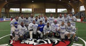 lasnai box lacrosse brooklyn