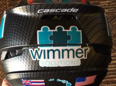 wimmer lacrosse hawaii