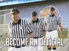 Become A Lacrosse Official - US Lacrosse