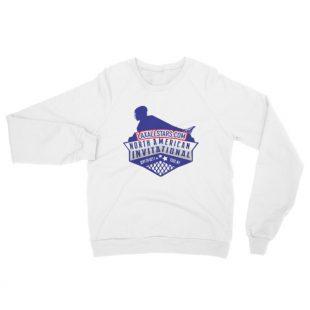 LASNAI Crewneck Sweatshirt