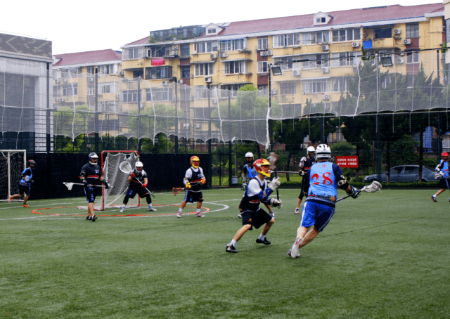 team-china-lacrosse-2