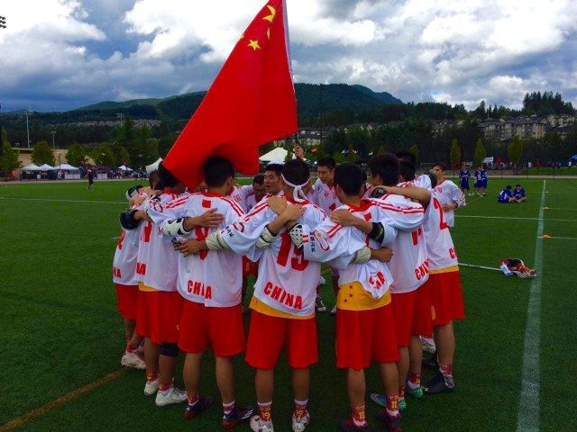 team-china-lacrosse-3