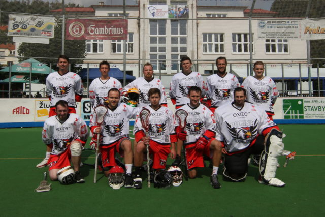 Frank Menschner Cup 2016, www.FMCup.cz