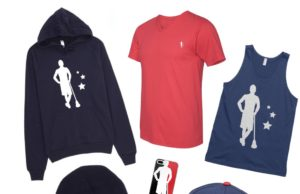 Men's Identity Mega Bundle