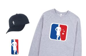 Lax Dad Bundle