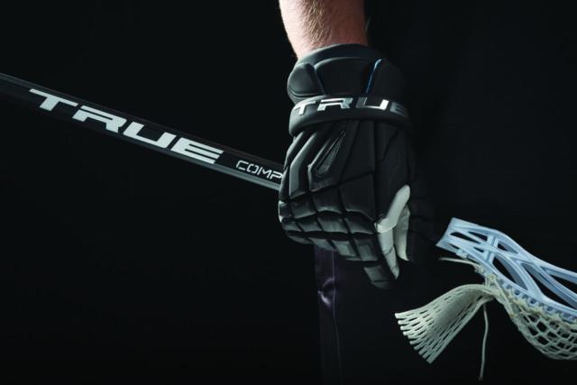 freq_beauty_gloves_player-cmyk