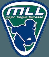 major_league_lacrosse_logo