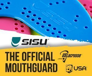 5% off SISU Mouthguards