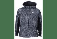 Nike N7 Jacket