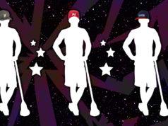 Shop Lacrosse Hats at LaxAllStars.com