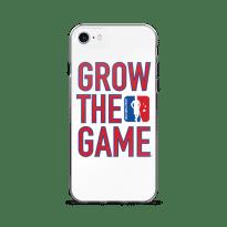 mockup_back_iphone-7
