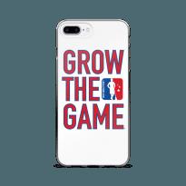 mockup_back_iphone-7-plus