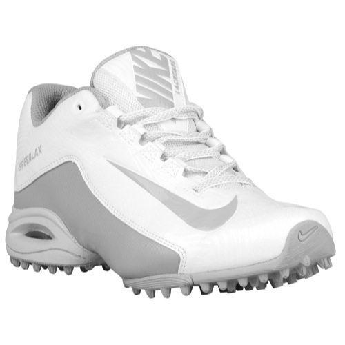 Nike SpeedLax