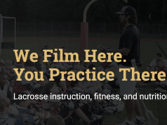How Paul Rabil built and sold his company