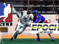epoch lacrosse joins nll