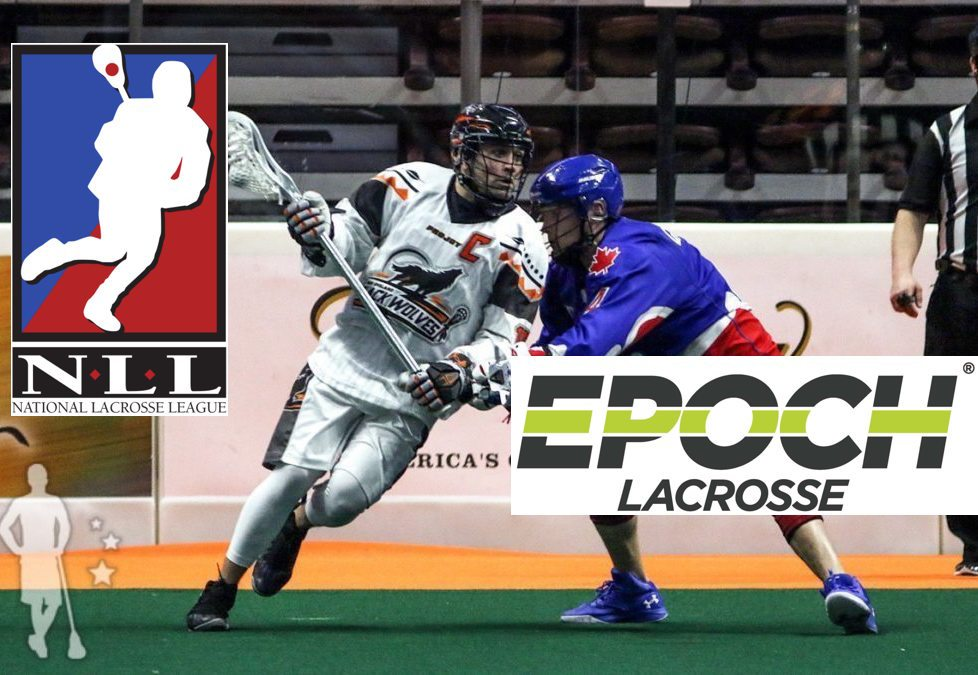 epoch lacrosse joins nll