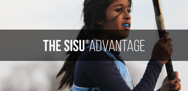 sisu-r-advantage