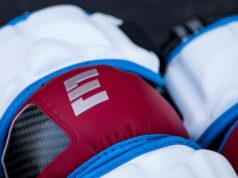 Epoch Lacrosse Shopping Guide - Gear Heaven