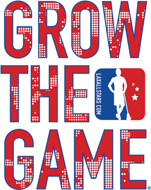 Grow The Game® Worldwide