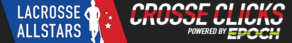 Crosse Clicks