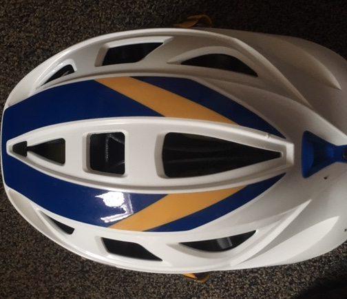 genesee lacrosse