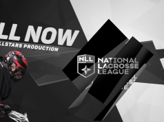 NLL Now with Brendan Fowler