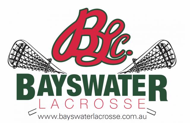 bayswater lacrosse club lacrosse in australia
