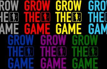 Grow The Game Customs