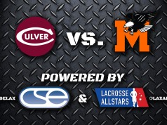 culver academy at mcdonogh