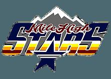 Mile High Stars RBLL