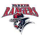 Parker Rangers RBLL Colorado Box Lacrosse